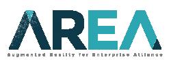 Area logo rgb