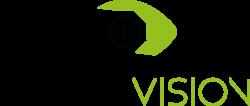 Cloudvision Logo Vert 2021