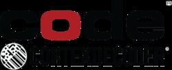 Code Cortex Decoder Logo