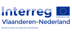 Logo interreg transparent s