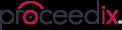 Proceedix logo
