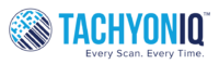 TACHYONIQ logo