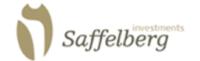 Saffelberg