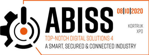 Card image: Abiss 2020 datum