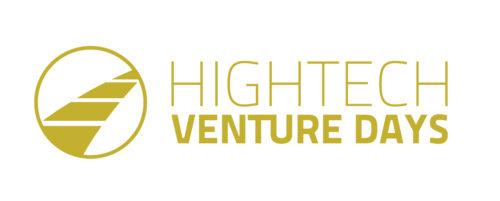 Card image: HTVD Logo gold
