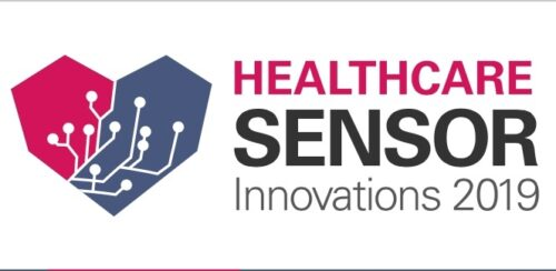 Card image: Healthcare sensor innovations 2019