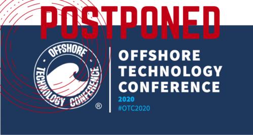 Card image: OTC postponed