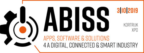 Card image: Abiss 2019datum